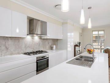 10 Cupitt Street, Mittagong, NSW 2575