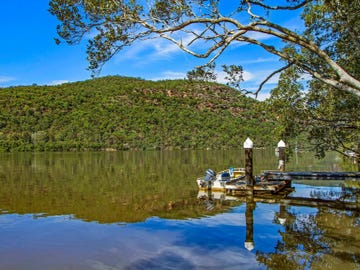 5247 Wisemans Ferry Road, Spencer, NSW 2775