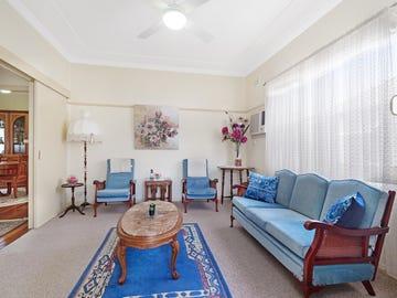 19 Groongal Street, Mayfield West, NSW 2304