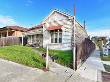 39 Barry Street, Brunswick, Vic 3056