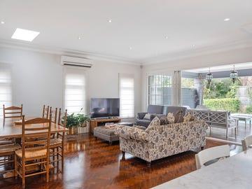 11 Day Avenue, Kensington, NSW 2033