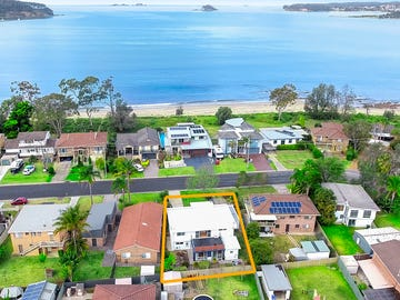67 Myamba Parade, Surfside, NSW 2536