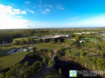 Lot 549 Foxtail Crescent, Banksia Beach, Qld 4507
