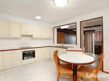 102 Fuller Street, Mount Druitt, NSW 2770