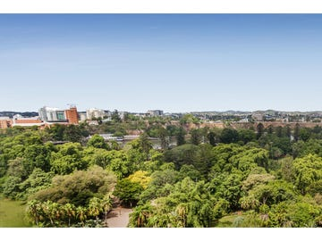 1203/132 Alice Street, Brisbane City, Qld 4000