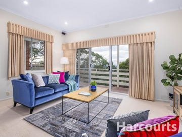 47 Hansen Road, Boronia, Vic 3155