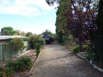 45 Swift Street, Harden, NSW 2587