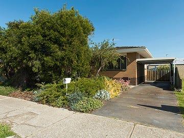 91 Oats Street Kewdale Wa 6105 Property Details