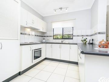 1/75 Hutchison Terrace, Bakewell, NT 0832