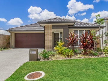 Address available on request, Ormeau Hills, Qld 4208