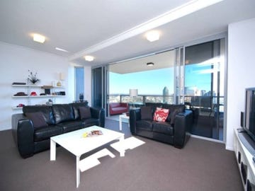 391/30 Macrossan Street, Brisbane City, Qld 4000