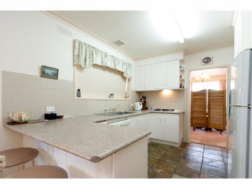 229 Raglan Street, Sale, Vic 3850