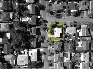 10 Emblem Street, Jamboree Heights, Qld 4074