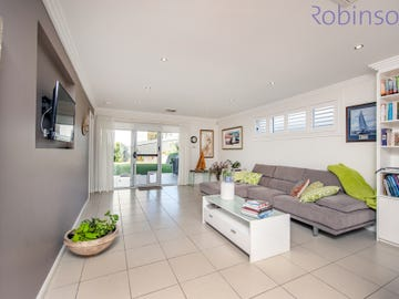 84 Merewether Street, Merewether, NSW 2291