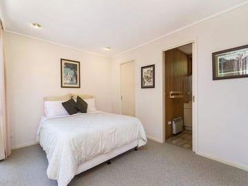 48 Outlook Road, Mount Waverley, Vic 3149