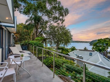 86 Blues Point Road, McMahons Point, NSW 2060