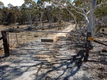 256 Williams  Drive, Lower Boro, NSW 2580