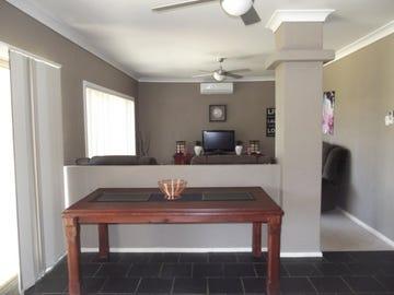 5 LIME STREET, Marrar, NSW 2652