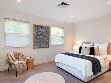 12/33 Trafalgar Street, Annandale, NSW 2038