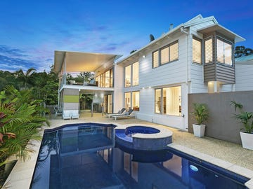 12 Gumtree Drive, Buderim, Qld 4556 - Property Details