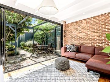 17 Reuss Street, Leichhardt, NSW 2040