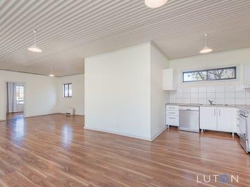 96 Duncan Street, Braidwood, NSW 2622