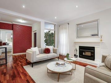 3/14 Harney Street, Marrickville, NSW 2204