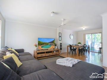 4 Koala Town Road, Upper Coomera, Qld 4209