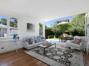 18 Julian Street, Willoughby, NSW 2068