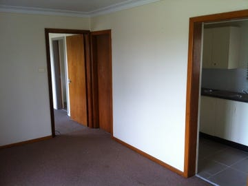 134 Neill st, Harden, NSW 2587