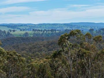 Lot 2 Greenridge Road, Taralga, NSW 2580