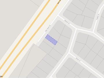 1487B Main North Road, Salisbury East, SA 5109