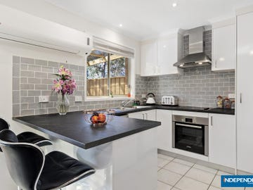 31/41 Ern Florence Crescent, Theodore, ACT 2905