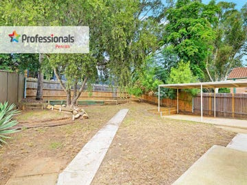 34 Tornado Crescent, Cranebrook, NSW 2749