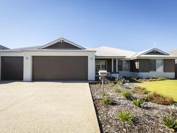 10 Ammolite Way, Australind, WA 6233 - Property Details