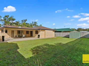 33 Jacaranda Street, Wynnum West, Qld 4178
