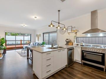 32 Corbusier Drive, St Agnes, SA 5097