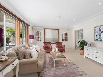 4 Milham Avenue, Eastwood, NSW 2122