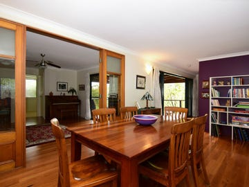 10 Nita Place, Bomaderry, NSW 2541
