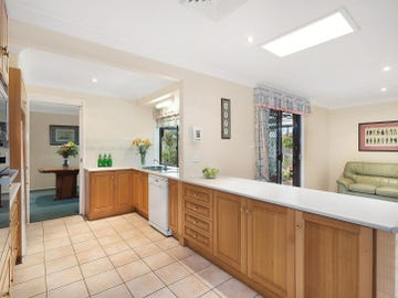 27 Narelle Avenue, Castle Hill, NSW 2154