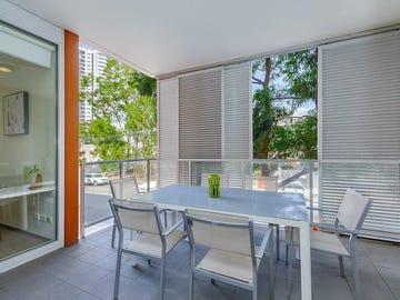 C102/10-16 Marquet Street, Rhodes, NSW 2138