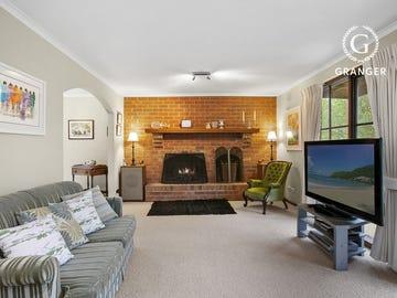 62 Beluga Street, Mount Eliza, Vic 3930