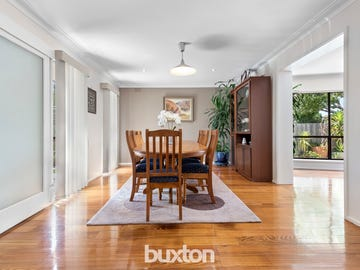 14 Amron Street, Chelsea Heights, Vic 3196