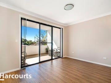 73A Desmond Street, Merrylands West, NSW 2160
