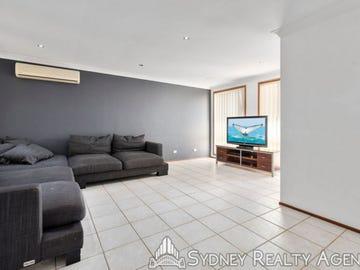 39 Jabiru Street, Green Valley, NSW 2168