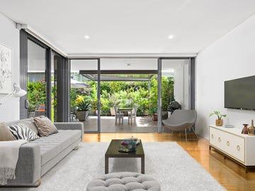 2/5-9 Marr Street, Wollongong, NSW 2500