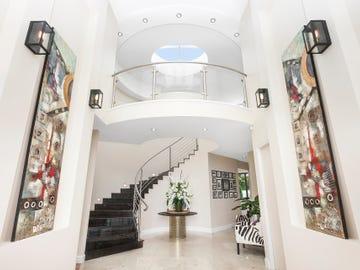 16 Stonybrook Terrace, Bella Vista, NSW 2153