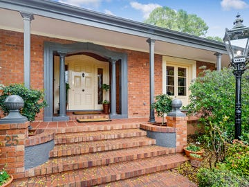 Address available on request, Urrbrae, SA 5064