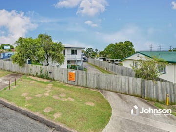 14 Cairns Road, Ebbw Vale, Qld 4304