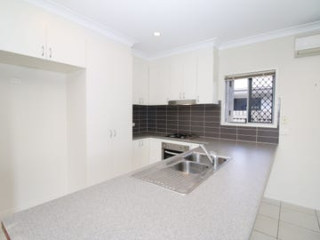 Address available on request, Bohle Plains, Qld 4817